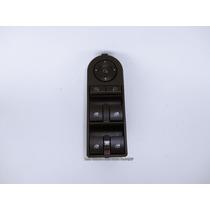 Botão Comando Interruptor Vidro Retrovisor Elétrico Vectra