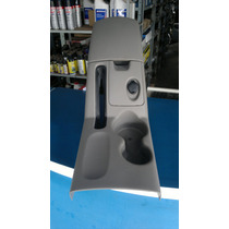 Console Freio Mão E Porta Objeto L200 Triton 2007 A 2014