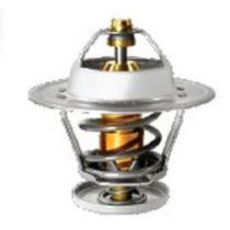 Valvula Termostatica Vw Gol G3 1.6 L Flex, 1.8 L Flex
