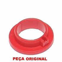 Bucha Pedal Embreagem/freio Escort,logus,pointer Original