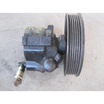Bomba Direcao Hidraulica - Gm Vectra/astra Ate 1996