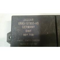 Modulo Unidade Comando Jaguar Xr8315t850ab (f)
