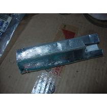 Proteção Sensor Velocidade Gol Parati 1.0 G3 G4 Original Vw