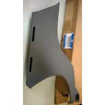 Moldura Acabamento Painel Superior Zafira 09105119