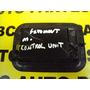 Modulo Control Unit Freemont 11/12 2.4 Gasolina Automatica