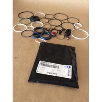 Reparo Caixa Direção Zf-8053698210 D20, F1000, F2000, F4000