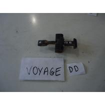 Limitador De Porta Voyage/gol G5 Dianteiro Direito