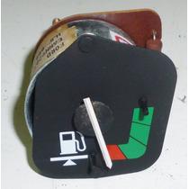 Marcador De Combustível Trator Cbt