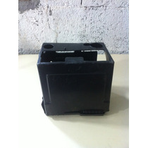 Caixa Completa Bateria Honda Fit 04/08