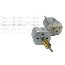 Motor Fechadura Trava Elétrica Gol/sav/par/voy/fox G5 Todos