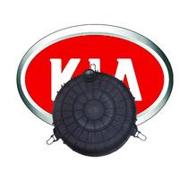 Tampa Caixa Filtro Ar Kia Bongo K2500 Original