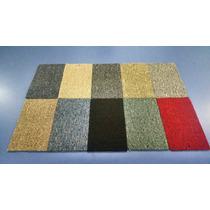 Carpete Boucle Maverick Landau Galaxie Opala
