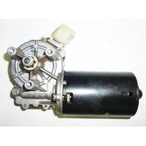 Motor Limpador Parabrisa Gol, Parati, Voyage, Santana