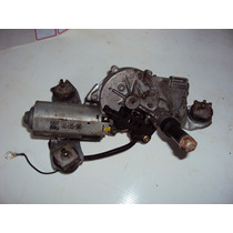 Motor Limpador Traseiro Ford Fiesta 95 96 97 98 99 2000