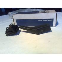 Chave Interruptor Limpador Parabrisa Monza 82/87...