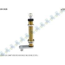 Pivo Limpador Para Brisa Ld Volvo N10 N12 Nl10 Nl12 81/...