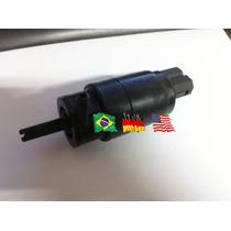 Motor Esguicho Parabrisa Bmw 318 325 M3 530