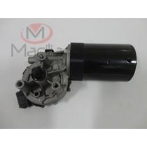 Motor Do Limpador Parabrisa Do Peugeot 206 - 1.0, 1.4 E 1.6