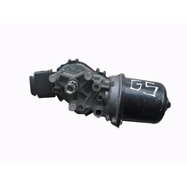 Motor Limpador De Para-brisa Vw Gol G5