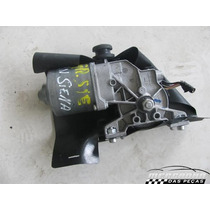 Motor Limpador De Para-brisa Fiat Grand Siena
