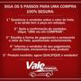 Vigia Passat Alemão Sw Perua 1999 2000 01 02 03 04 05