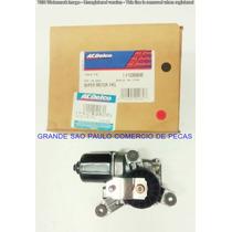 Motor Eletr Limp P/brisa Gm S10/blazer 95/03 P/n 12368695
