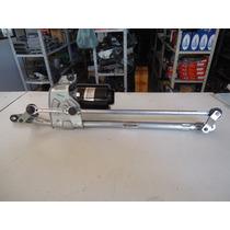 Articulação Com Motor Limpador Para-brisa Palio Original