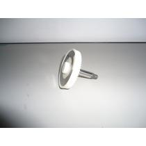 Engrenagem Motor Do Limpador Dianteiro Palio/siena Todos