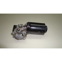 Motor Limpador Fiat Doblo/palio - Bigolin Original 22027