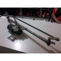 Krros - Motor Limpador Parabrisa Omega 94 Com Galhada
