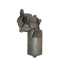 Motor Limpador Para-brisa Gol G3 G4
