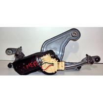 Maquina De Limpador Para Brisa Fiat Linea N 51753771 Bosch