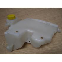 Reservatória De Água Do Radiador C/tampa S10 Blazer 4.3 V6