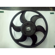 Motor Ventilador Radiador Gol Giii F006km0402
