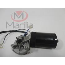 Motor Do Limpador F1000, F2000, F4000, F11000 E F13000