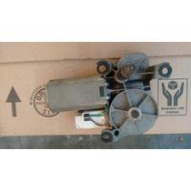 Motor Limpador Traseiro Fiat Tipo Tge 419 A