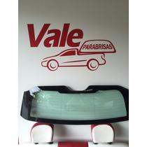 Vidro Vigia Range Rover Evoque (parabrisas Traseiro)