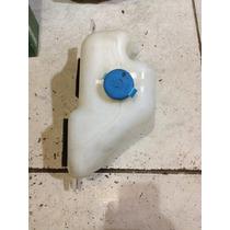 Reservatório Água Parabrisa Fiat Uno Fire Original