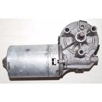 Motor Limpador Parabrisa Dianteiro Saveiro Parati Gol G3 G