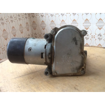 Motor Limpador Gol Gl Gts Gti Cl 89/95 (traseiro) - Bosch