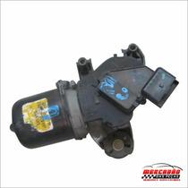 Motor Limpador De Para-brisa Citroen C3
