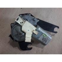 Krros - Motor Do Limpador Traseiro Peugeot 307 9637158780-01