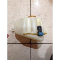 Reservatório Agua Limpador Parabrisa Fiat Uno Com Motor
