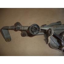 Maquina Limpador Parabrisa Bmw 325 328 92 93 94 95 96 97