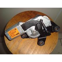 Motor Limpador Traseiro Gol G4 G5 Fox Spacefox