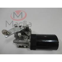 Motor Do Limpador Agrale 7000,8000 Série 7500 E 8500, Ma 7,5