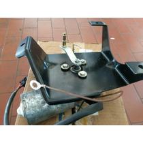 Motor Limpador F1000 F4000 F11000 F13000 Bosch 9390453018