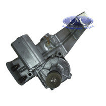 Motor Limpador Vidro Traseiro Marca: Original Codi. Explorer