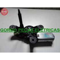 Motor Do Limpador Traseiro Palio (denso Tgl 51747179) 12v