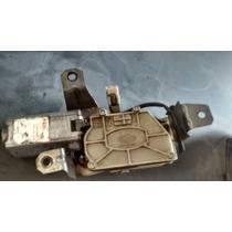 Motor Do Limpador Vidro Traseiro Fiat Doblo